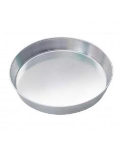 Aluminijumska tepsija za burek 325 / 300 mm