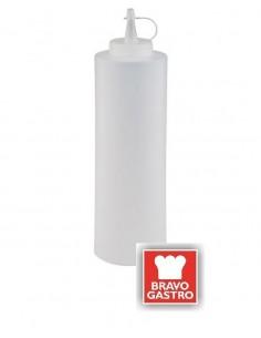 PVC dresing-beli 720ml