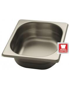 Gastro posuda 1/6-65 mm