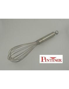 Žica za mućenje 30cm Pintinox