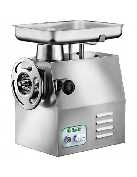 Mašina za mlevenje mesa Fimar 32 RS