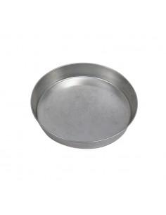 Aluminijumska tepsija za burek 290/260 mm