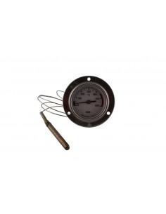 Termometar kapilarni 0-600 C