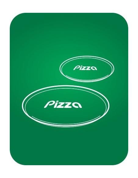Tanjiri za picu