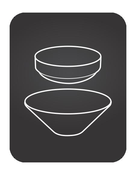 Ostali porcelan