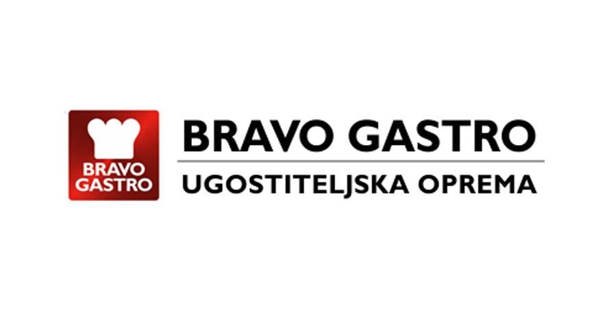 Bravo Gastro